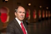 Universiteit Hoogleraar Gerard 't Hooft, Nobelprijs voor de Natu